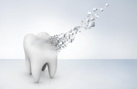 רפואת שיניים דיגיטלית- הדור הבא